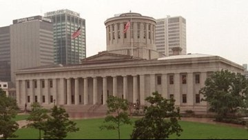 Ohio House budget plan includes 6.6% personal income tax cut