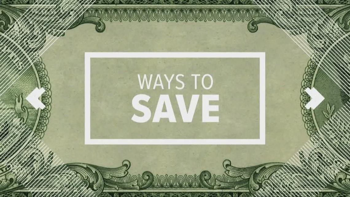 Ways To Save Hd Antenna Matt Granite Wkyc Com