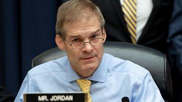 Rep. Jim Jordan says GOP failed to keep its promises