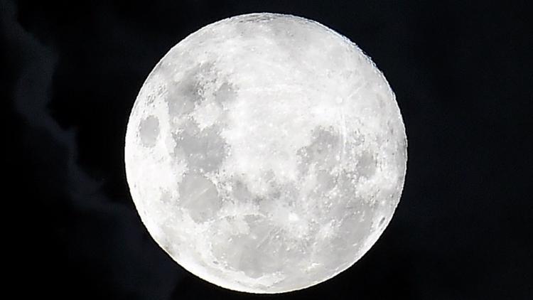 Full Moon_1533013357135.jpg-432346027.jpg