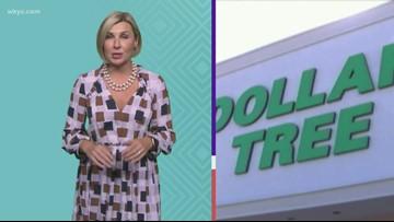 The Loop: FDA warns Dollar General