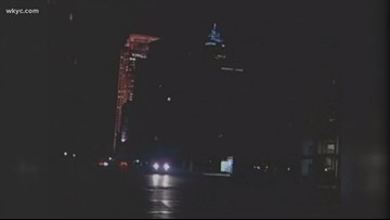15th anniversary of the Big Blackout: Have we learned anything?