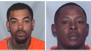 Lakewood Police charge four people for ATV and dirt bike
