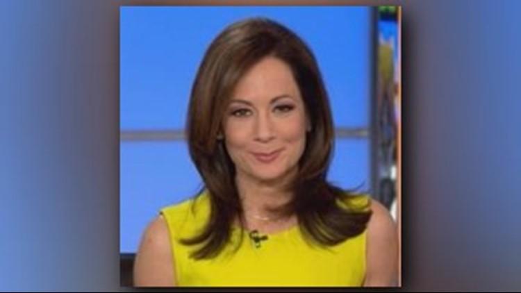 Danielle Serino, WKYC Investigative Consumer Reporter/Anchor