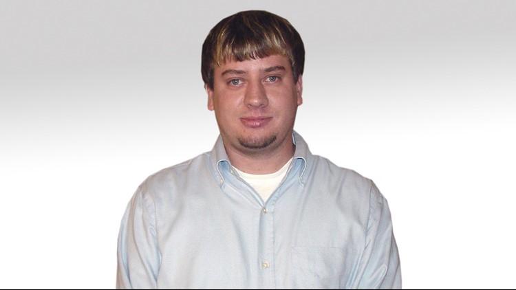 Brian J. Crane, WKYC Digital Content Producer