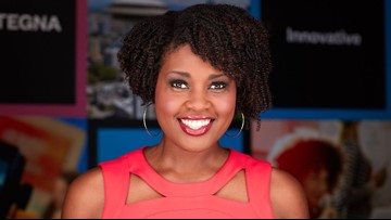 Tiffany Tarpley, WKYC Anchor, Reporter | wkyc com