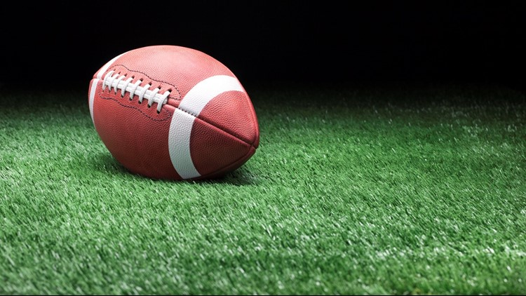 Court says Catholic school can challenge OHSAA's competition rules