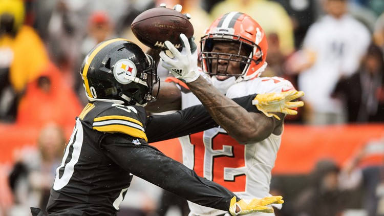 Josh Gordon-Steelers2_1536604105671.jpg.jpg