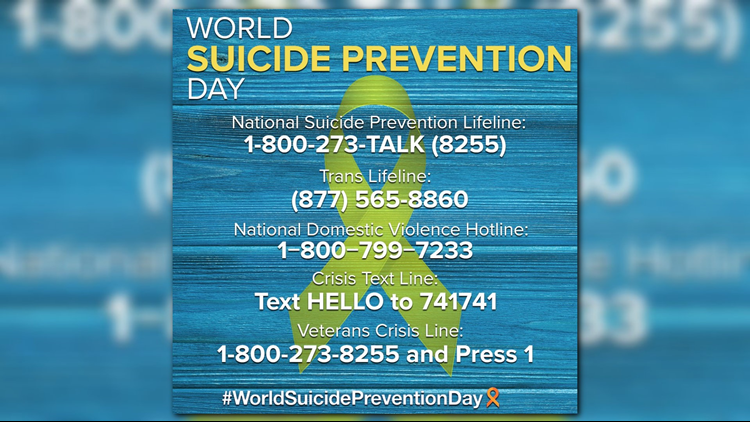 suicideprevention_1536632684236.png