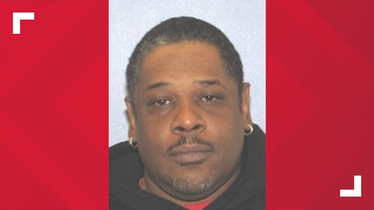 Cleveland man wanted for sexual assault of a child