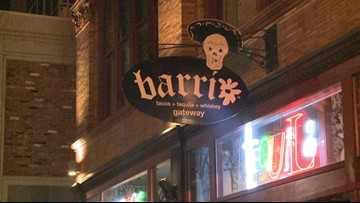 Barrio to open new restaurant in Kent this summer