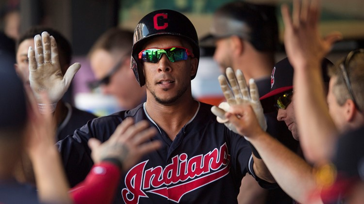 Michael Brantley_1537048119448.jpg.jpg