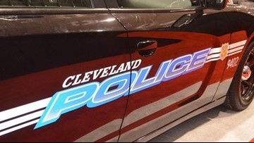Cleveland Police, Dayton Police agree to share resources for upcoming white supremacy rally