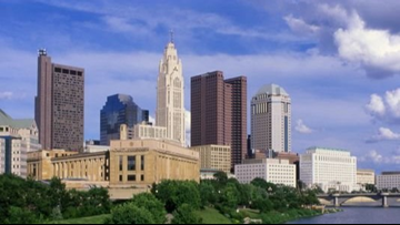 Ohio ranked as ninth-least diverse state in the country