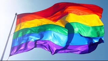 Civil rights lawsuit alleges anti-gay harassment of Stark County student