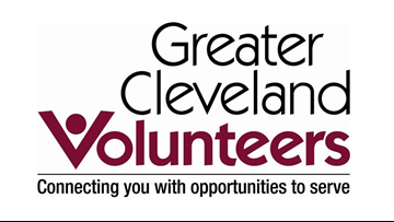 Greater Cleveland Volunteers to honor WKYC for its community service