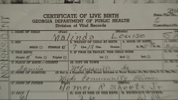 melinda dawson birth certificate_1537806289141.png.jpg