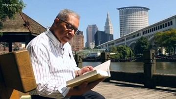 Leon Bibb: A personal connection to 'The Warmth of Other Suns' through Hough Reads