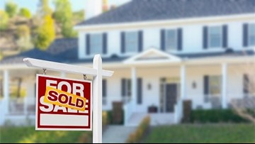 How long will this housing-market hot streak last in Northeast Ohio?