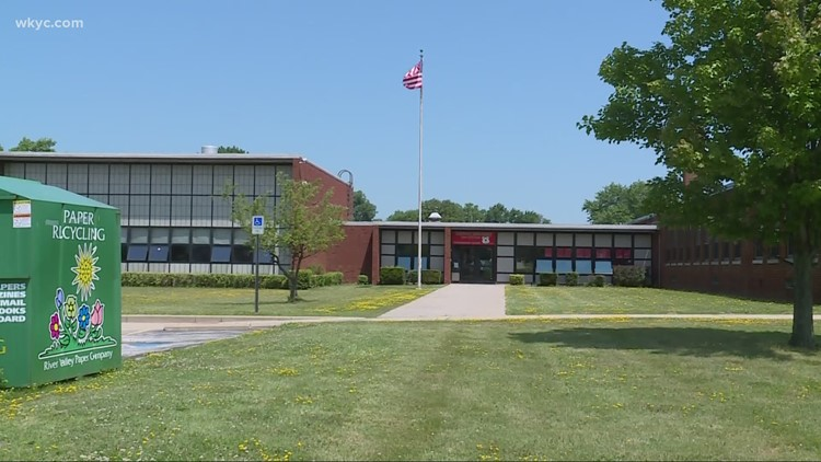 Parma city schools pushes up in-person learning date
