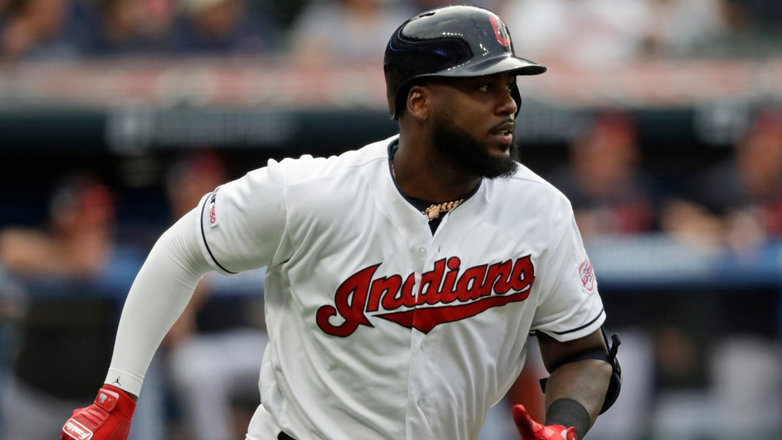 Projecting the Cleveland Indians' 2020 lineup