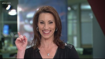 3 on 3: Reacting to Kathie Lee Gifford leaving TODAY Show