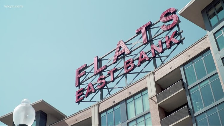 First look at the new restaurants in the Flats | Doug Trattner reports