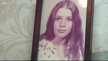 Cold Cases | Not forgotten: Linda Pagano