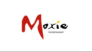 Beachwood's Moxie to close, reopen under new name and concept