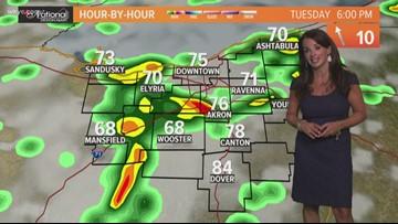 Cleveland Ohio Breaking News, Weather, Traffic, Sports | WKYC com