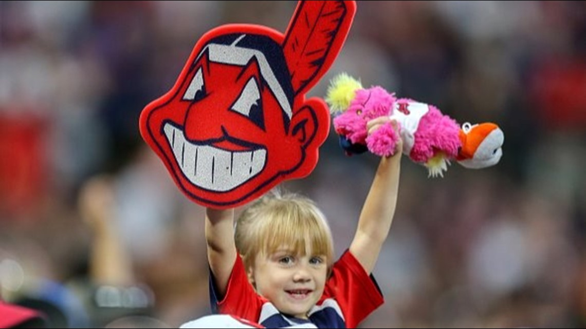 53c907fdfc26b End of Cleveland Indians  season also means end for Chief Wahoo ...