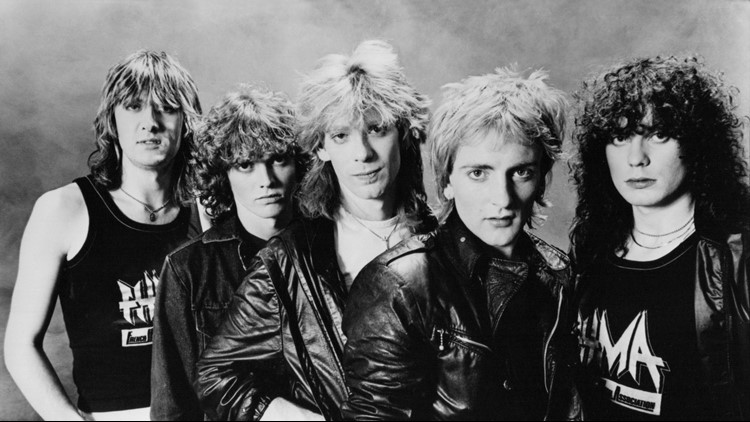 Def Leppard 2019 Rock and Roll Hall of Fame induction nominee_1539085050069.png.jpg