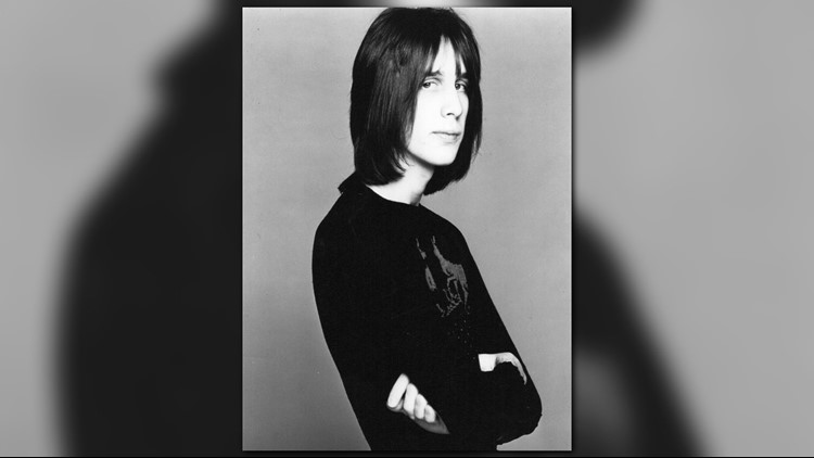 Todd Rundgren 2019 Rock and Roll Hall of Fame induction nominee_1539085075246.png.jpg