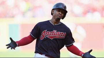 Francisco Lindor, Cleveland Indians reach deal for $10.55M; Trevor Bauer swaps figures