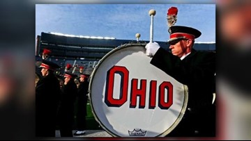 Ohio State Marching Band to perform at 2018 Macy's parade