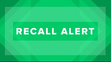 RECALL ALERT | Buehler's Fresh Foods issues voluntary recall of gourmet pea salad with bacon sold at area stores