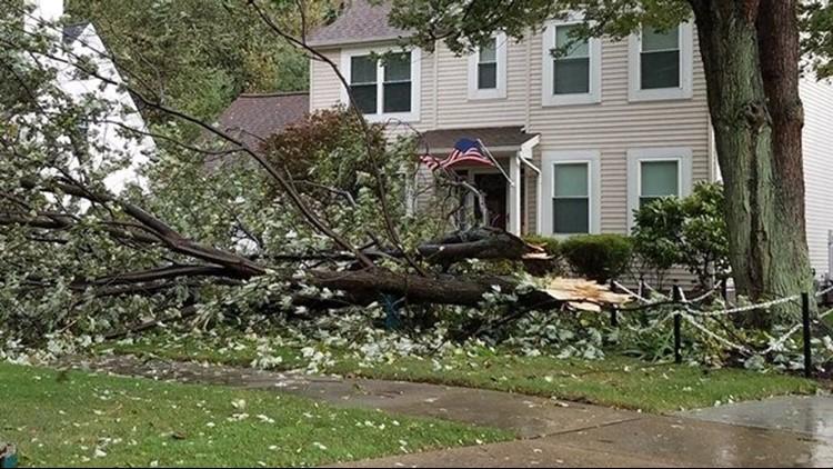 Storm damage_1540075509298.png.jpg