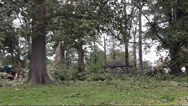 Lakeview Park damage_1540149728522.png.jpg