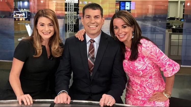 Searching for WKYC's biggest superfans: How to enter