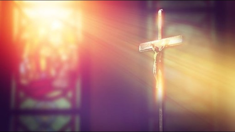 Diocese of Columbus adds new names of priests accused of sexual abuse