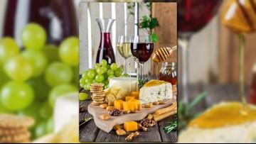 WKYC's mini-tour of the coziest wine bars in Northeast Ohio