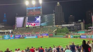 Cleveland Indians | wkyc com