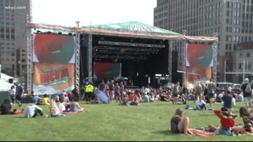 InCuya Music Festival to be put on hold after first year