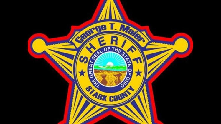 Stark County officials warn about scam calls involving detective impersonator requesting money
