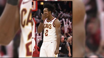 Cleveland Cavaliers fight hard, but fall to Chicago Bulls 99-98