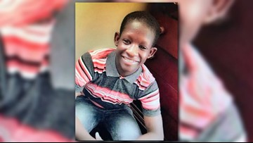 13-year-old boy drowns while celebrating birthday at Wickliffe hotel, GoFundme created