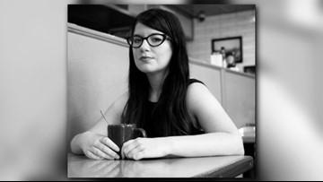 Police rule cleveland.com reporter Nikki Delamotte's death a murder-suicide
