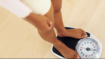 What trendy weight loss plan works best? We tested a few to find out