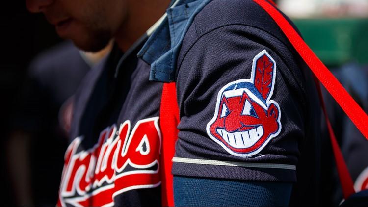 Cleveland indians to unveil new uniform option uniform updates for 2019 - Cleveland indians pictures ...