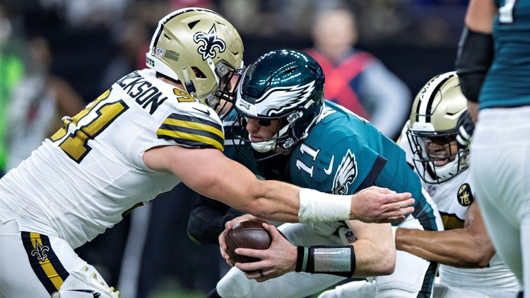 e88d710f9 32 things we learned from Week 11 of the 2018 NFL season